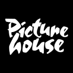 East Dulwich Picturehouse & Café