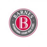 Barnes International