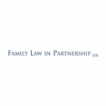 Family Law in Partnership