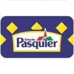 Brioche Pasquier UK