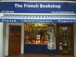 French Bookshop (The)