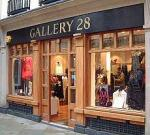 Gallery 28