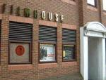 Richmond Filmhouse