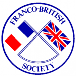 Franco-British Society