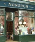 Nonsuch