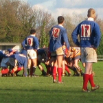London French RFC