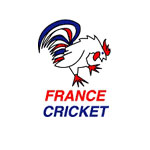 This is not photoshopping, there is a French Cricket Team