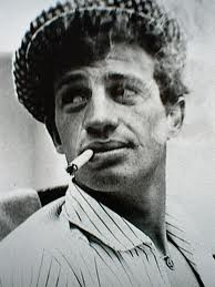 Eternal Belmondo