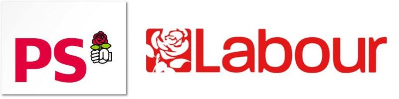 PS and Labour united