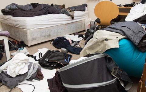 france in london 8 conseils pour louer un logement sans encombre londres. Black Bedroom Furniture Sets. Home Design Ideas