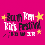 The South Ken Kids Festival