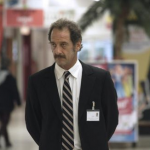 Vincent Lindon in The Measure of a Man