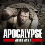 Apocalypse World War 1