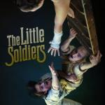 The Little Soldiers