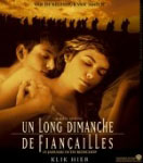 A Very Long Engagement (Un Long Dimanche de Fiancailles)