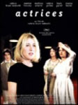 Actresses (Actrices)