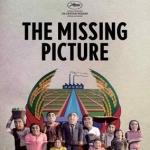 The Missing Picture (L'image manquante)