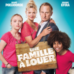 A Family for Rent (Une Famille à Louer)