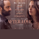After Love / L'Economie du Couple