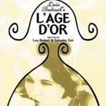 L' Age d'Or (Age of Gold)