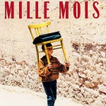 A Thousand Months (Mille Mois)
