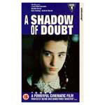 A Shadow of Doubt (L'ombre du doute)