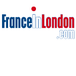London Speaks French